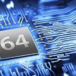 """44885 Android говорит """"Прощай!"""" 32-битным приложениям"""