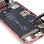 44632 Apple объяснила, почему намеренно замедляет устаревшие модели iPhone