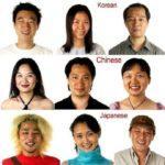 44003 Face ID – очередная проблема с распознаванием лиц