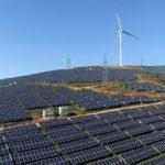 43988 Google полностью перешёл на возобновляемые энергетические источники