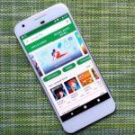 44866 Google вводит новые требования к разработчикам приложений
