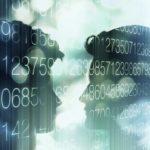 44011 ИИ от Google взрастил более смышлёную собственную нейросеть