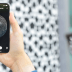 43967 Компания Apple по-новому взглянула на безопасность Face ID (3 фото)