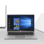 44426 LG выпустит ноутбуки, не требующие подзарядки целый день (2 фото)