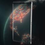 44007 Платформой первого на планете блокчейн-смартфона станет Ethereum
