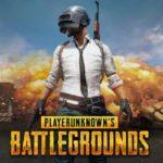 45017 PlayerUnknown's Battlegrounds продолжает занимать лидирующую позицию в рейтинге