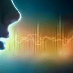 45060 Речь нейросети от Google не отличить от человеческой