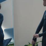 43961 Создан смарт-костюм, способный подобрать одежду (3 фото + видео)