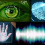 44729 В России принял закон о биометрической аутентификации клиентов банков