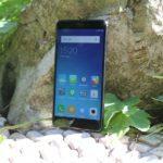 45822 Акция от Xiaomi: Redmi Note 4 предлагается со скидкой и подарком