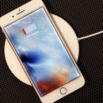 45446 Apple уличили в уничтожении улик о замедлении iPhone