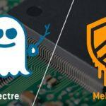 45568 Intel не советует устанавливать патчи для защиты от Spectre и Meltdown