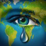 45432 Количество мёртвых участков в Мировом океане увеличивается