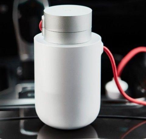 Mi Car Inverter – самый необходимый гаджет для автолюбителей