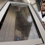 45455 «Умные стекла» заменят отопление