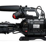 46401 Анонс URSA Broadcast – Камера для съемки кино по цене зеркалки