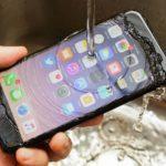 46476 iPhone 7 резко упал в цене