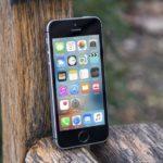 46690 iPhone SE 2: увеличится в дисплее и получит новый процессор