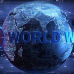 46500 Россияне придумали бесплатную Wi-Fi-сеть на блокчейне