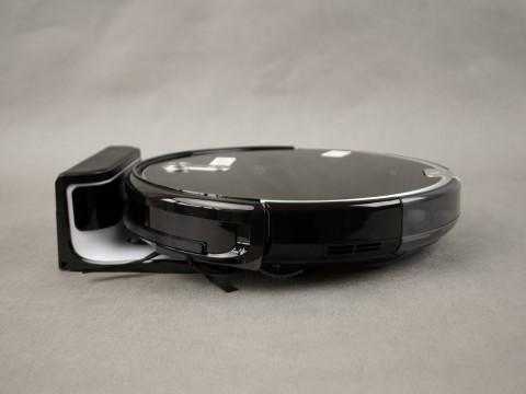 Обзор робота-пылесоса iLife A8