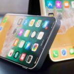 47945 iPhone SE 2 будут собирать индийцы