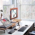 47819 Lenovo представила в России новые ноутбуки ThinkPad