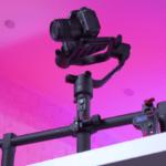47723 Moza Air – Почти идеальный стаб для камер