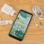 49279 Обзор смартфона Huawei P20 Pro