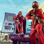 48705 Grand Theft Auto V бьет рекорды и обходит «Аватар» Кэмерона