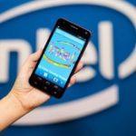 49195 Intel возвращается на рынок мобильных устройств