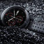 48352 Xiaomi представила новые смарт-часы Smart Sports Watch 2