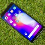 49588 Обзор смартфона Xiaomi Redmi Note 5