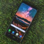 49711 Обзор Samsung Galaxy S9+