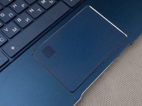 Обзор ноутбука IRBIS NB133