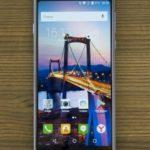 49799 Обзор смартфона Philips S395