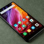 49850 Обзор смартфона Xiaomi Mi Mix 2S