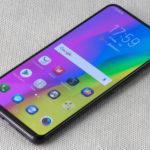 50163 Обзор смартфона Vivo Nex S