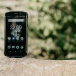50665 Описание смартфона Blackview BV5800 Pro