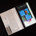 51107 Описание ноутбука MSI PS42