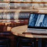 51978 Описание кожаного ноутбука HP Spectre Folio