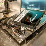 52247 Описание накопителя HyperX Fury 3D