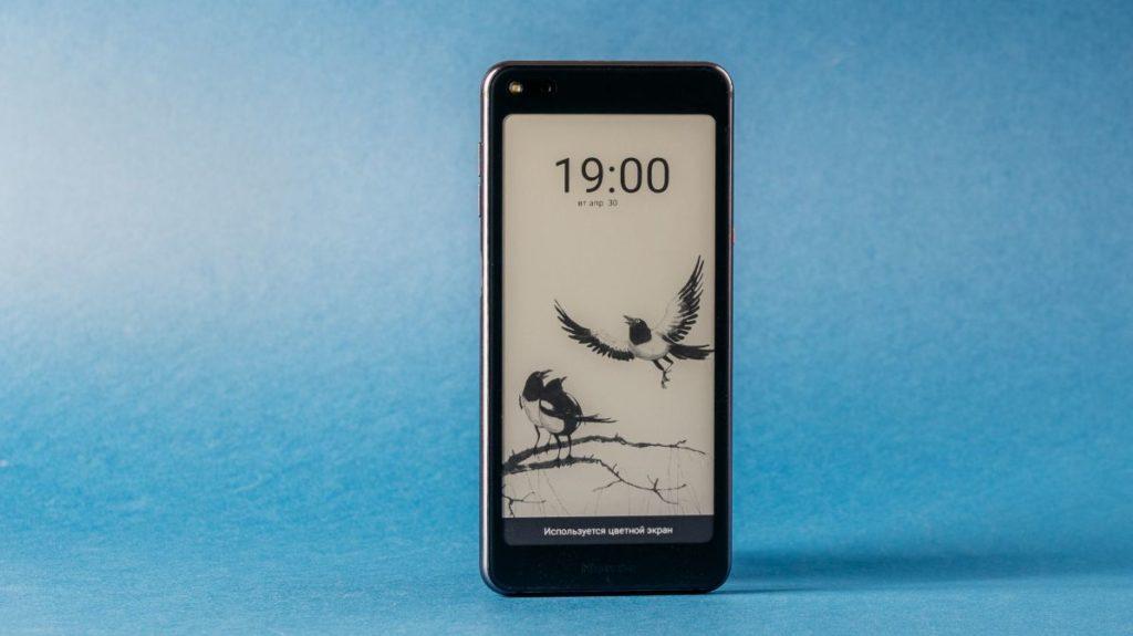 52372 Описание смартфона Hisense A6