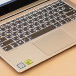 52598 Описание ноутбука Lenovo IdeaPad 530s