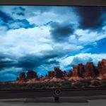 52680 Описание телевизора Loewe bild 4.55