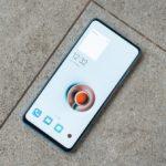 53143 Описание смартфона Xiaomi Mi 9T Pro