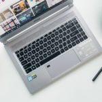 53221 Описание ноутбука MSI P65 Creator 9SE