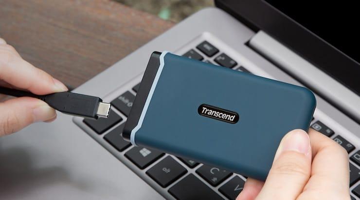 Как запустить Mac с загрузкой с USB, внешнего жесткого диска или CD/DVD