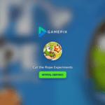57260 5 игр, в которые неожиданно можно играть в браузере