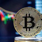 60701 Биткоин: 10 интересных фактов о криптовалюте