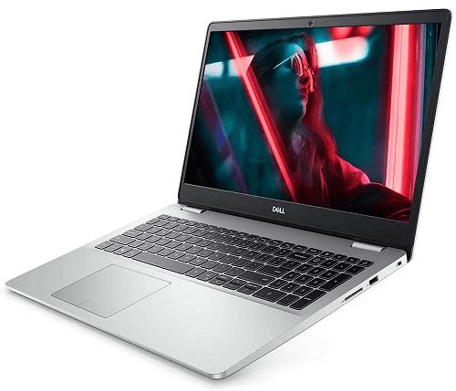 itmag рекомендует: ноутбук для работы и дома